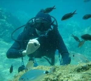 scuba_diving