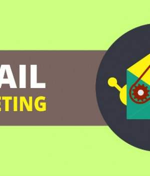Free-Email-Marketing-in-India