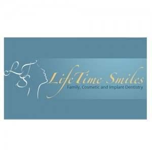 Lifetime Smiles (6).jpghfjghkhjkhj