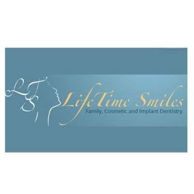 Lifetime Smiles (6).jpghfjghkhjkhj.jpg