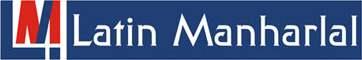 Logo_home.jpg