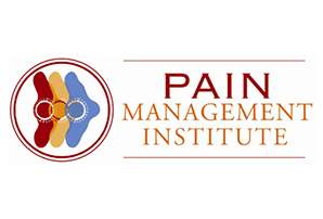 Pain Institute Logo