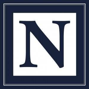 TheNevarezLawFirm2-Blue-Letter