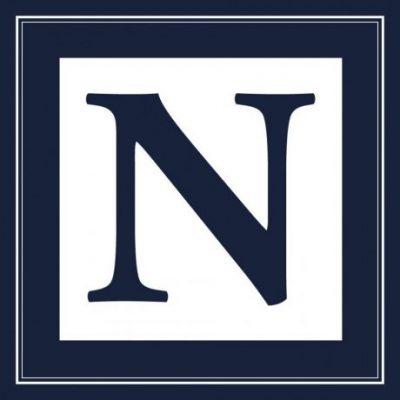 TheNevarezLawFirm2-Blue-Letter.jpg