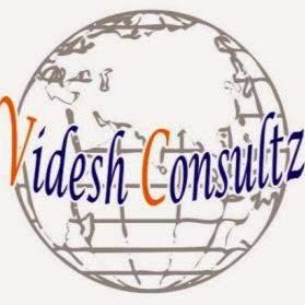 VIDESH-CONSULTZ-KERALA_1.jpg