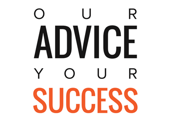 advice (2).png