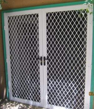 aluminium-security-door-melbourne.jpg