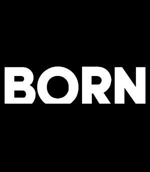 Ecommerce Websites - BORN