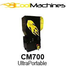 cm700-portable
