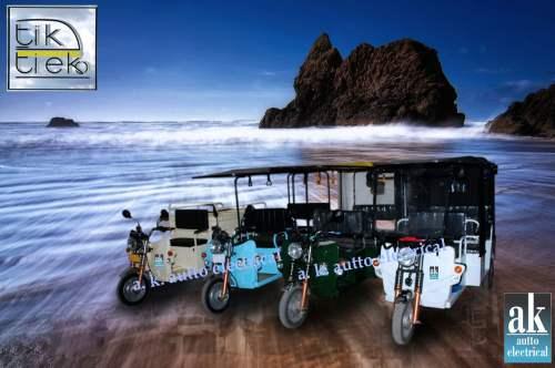 e-rickshaw-007.jpg