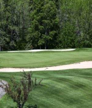 front view of alberta golf springs course.jpg