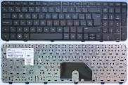 hp dv6-6000 keyboard 1500