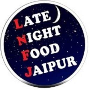 logo latenight -jpeg