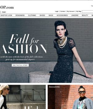 5482b40a8e2a9_-_mcx-stylebop-shopping-site-s2.jpg
