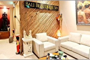 Bali Beautique Spa Perth, WA