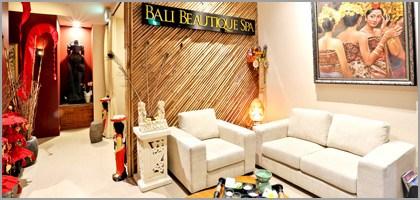 Bali Beautique Spa Perth, WA.jpg