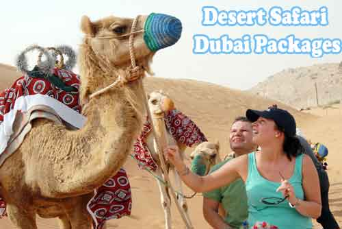 Desert-Safari-Dubai-Packages-4.jpg