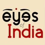 Eyesofindia.jpg