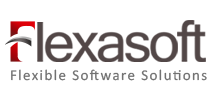 Flexasoft logo.png