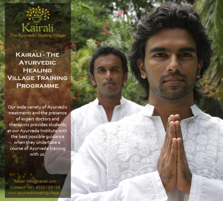 Kairali - The Ayurvedic Healing Village Training Programme.jpg