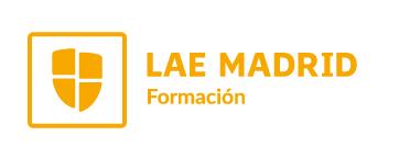 LAE_Formacion.jpg