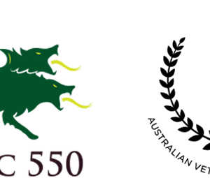 Milspec-Avob-logo-2in1