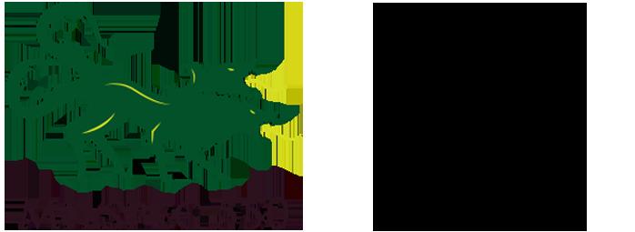 Milspec-Avob-logo-2in1.png
