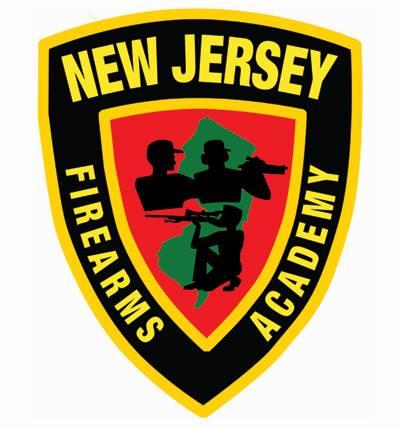 New Jersey Firearms Academy logo.jpg