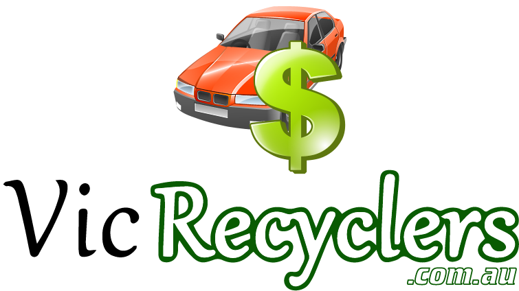 VicRecyclers_2.png