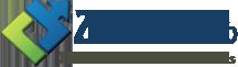 ZANIKweb-logo.png