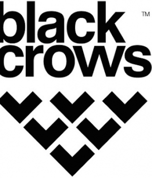 black-crows-logo-web