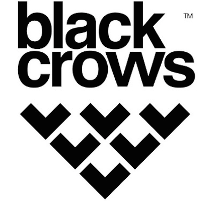 black-crows-logo-web.png