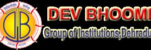 dbgidoon-logo1