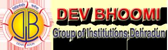 dbgidoon-logo1.png