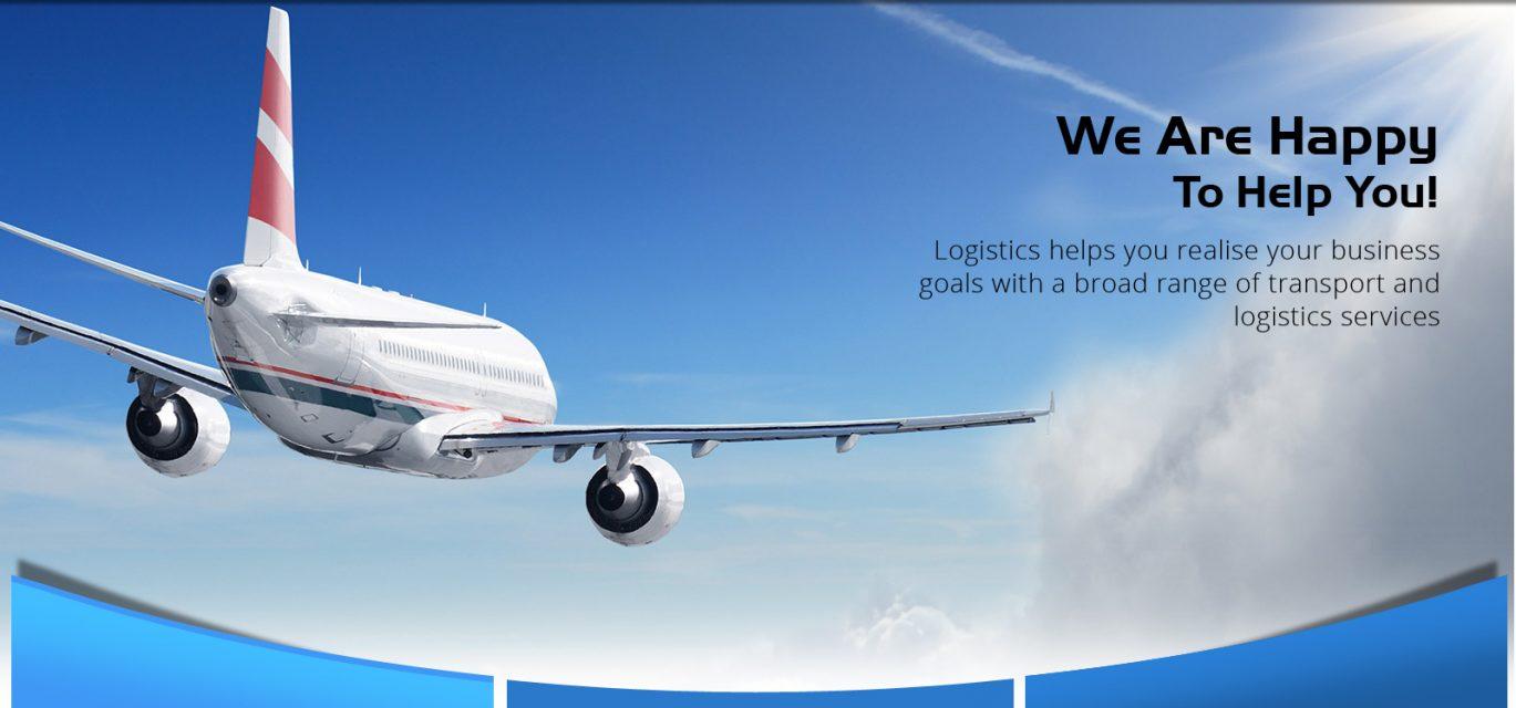 flight banner.jpg