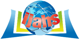 ijahs-logo (1)