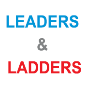 leaders-ladders.png
