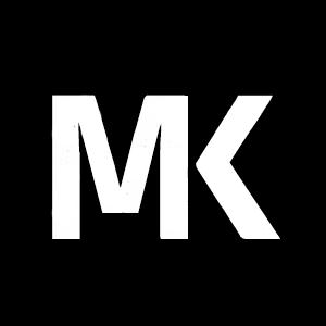 mazahar khan main logo.png
