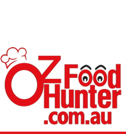 oz_logo.jpg