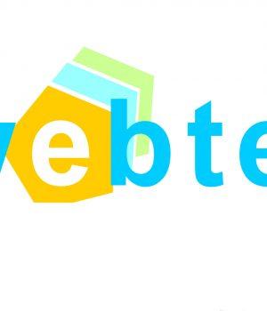 webtel logo