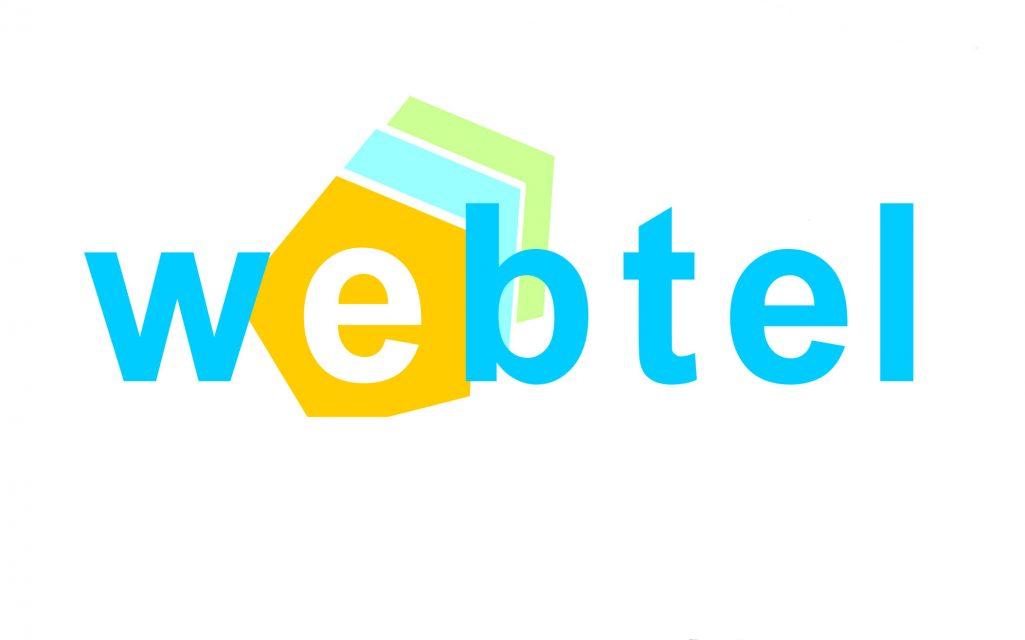 webtel logo.jpg