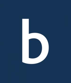 Baker goodchild logo.png