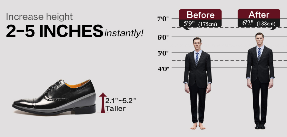 Chamaripa-shoes-make-men-taller.jpg