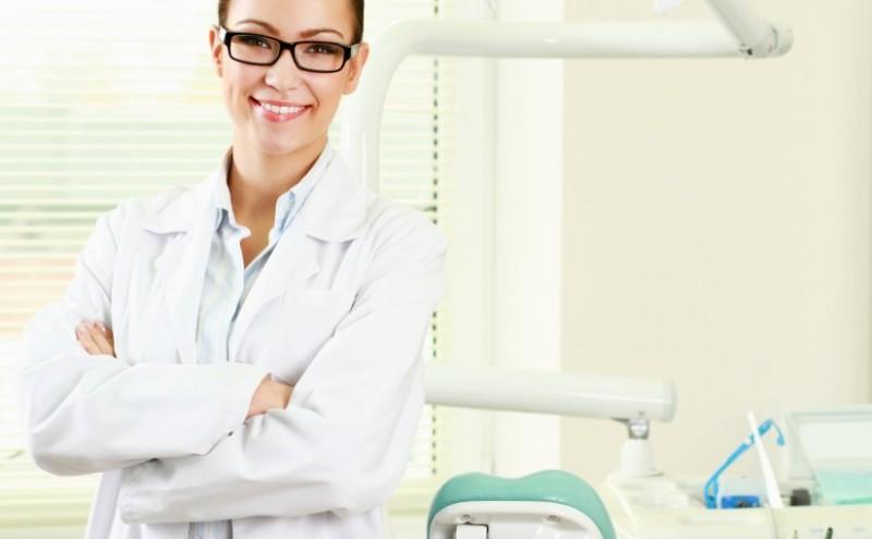 Dental Clinic Software.jpg