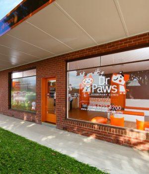 Dr-Paws-Wangaratta-600x400
