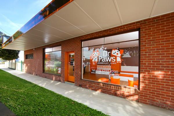 Dr-Paws-Wangaratta-600x400.jpg