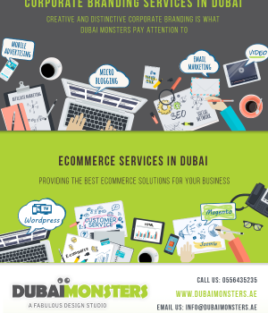 Ecommerce-Services-in-Dubai