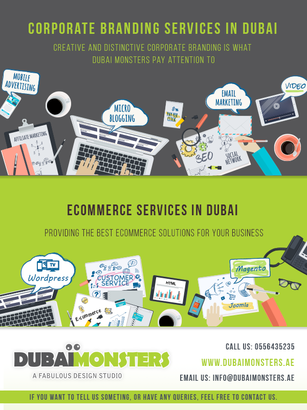 Ecommerce-Services-in-Dubai.png