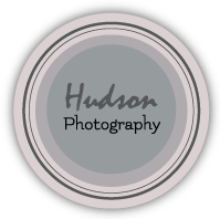 Hudson Photography.png