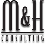 M&H Consulting.jpg